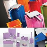 Gedy Rainbow Freestanding Accessories